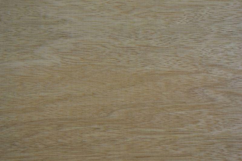 Limba Ağacı 19cm x 40cm x 8mm