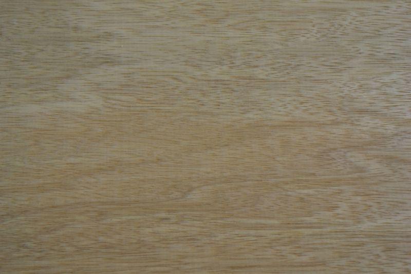 Limba Ağacı 19cm x 34cm x 8mm