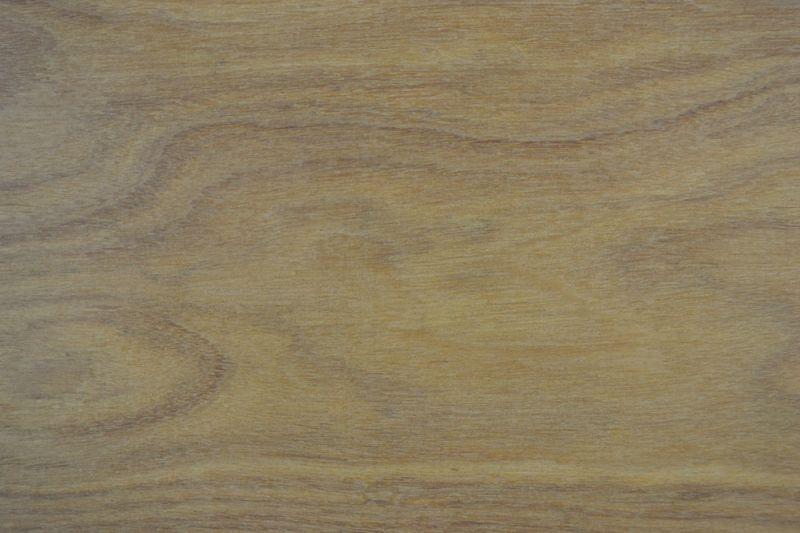 Afromozya Ağacı 20cm x 40cm x 3mm