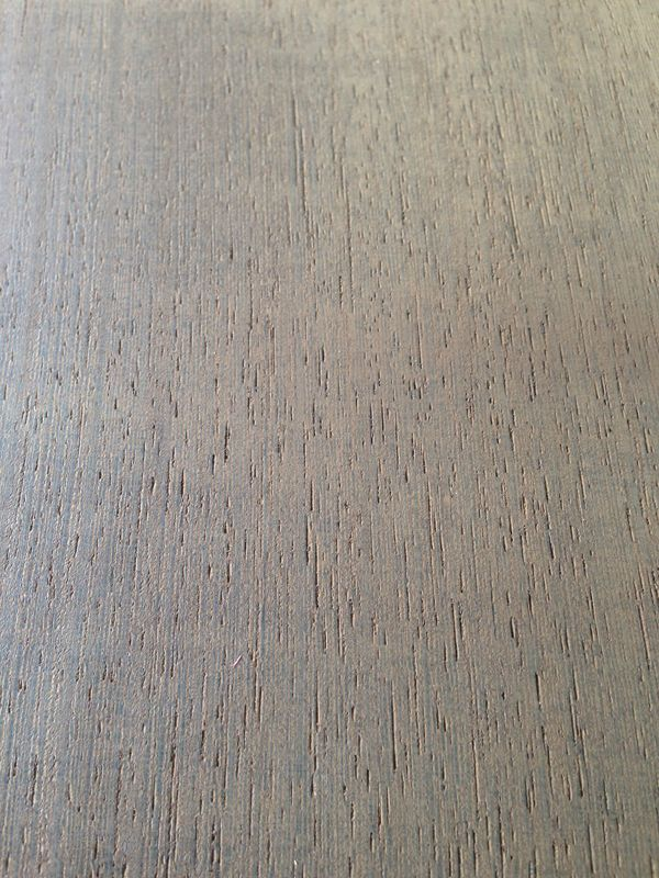 Wenge Ağacı 23cm x 40cm x 3mm