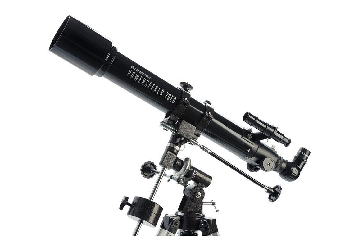 B ware teleskop astromaster eq md celestron mit