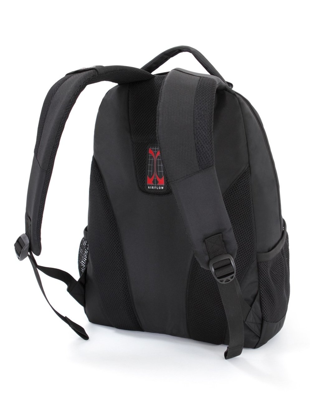 00ec7569f5757 en-ucuz-swissgear-6906201408-sa6906-sirt-cantasi-srt-antas-swissgear-backpack-12920-96-b.jpg?revision=1559210572